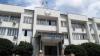 Curtea de Apel Bălţi decide astăzi dacă Dorin Chirtoacă rămâne sau nu primar