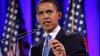 Obama dă un nou ultimatum republicanilor şi democraţilor privind datoriile de stat