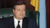 Ministrul de Externe al Ucrainei va vizita Chişinăul şi Benderul