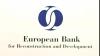 BERD este dispus să contribuie la reformele economice din Chişinău