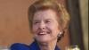 A decedat fosta prima doamnă a SUA