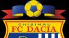Clubul Dacia Chişinău poate fi considerat o adevărată istorie de succes din fotbalul moldovenesc