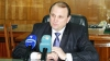 Bumacov: Agricultura este un domeniu profitabil pe care se bazează economia Moldovei