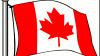 Autorităţile canadiene au publicat o listă cu 30 de oameni suspectaţi de crime de război