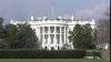 Casa Albă a ameninţat cu veto planul de reducere a datoriei, elaborat de republicani