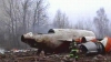 Comisia poloneză de anchetă susţine că Rusia este vinovată pentru catastrofa de la Smolensk