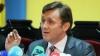 Prima şedinţă a Consiliului Municipal Chişinău va avea loc vineri