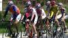 Doar doi sportivi vor reprezenta Moldova la Europenele de Ciclism pentru tineret