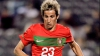 Fabio Coentrao a semnat cu Real Madrid