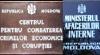 Filat către MAI şi CCCEC: Vă felicit că aveţi purtători de cuvânt, dar nu faceţi competiţie
