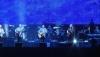 Concert susținut de The Eagles cu ocazia căsătoriei Prinţului Albert de Monaco cu Charlene Wittstock
