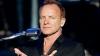 Sting şi-a anulat concertul din Kazahstan în semn de solidaritate cu muncitorii petrolişti