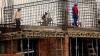Chişinăul este lider în construcţiile neautorizate. 400 de clădiri au fost ridicate doar în primele 6 luni ale anului
