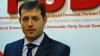 Coropceanu: AIE a uzurpat puterea în stat şi nu permite cetăţenilor să-şi exercite drepturile conform Constituţiei