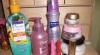 Substanţele chimice din produsele cosmetice îngraşă
