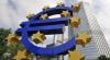 Criza din Italia ar putera afecta grav ţările vecine