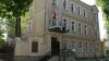 Curtea Constituţională va decide dacă deputaţii rămân fără imunitate