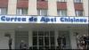 "Curtea de Apel: Directorul SA ""Franzeluța"", Eugen Baleca, a fost demis legal"