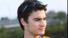 Dani Pedrosa a câştigat Marele Premiu al Germaniei la MotoGP