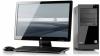 HP introduce desktop nou flexibile destinate companiilor în procesul de creştere