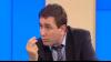 Intră în Fabrika și află ce are de spus Veaceslav Ioniță la acuzațiile lansate de Mihai Ghimpu