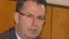 Shuebel: Liderii AIE trebuie să renunţe la insulte şi să discute mai mult între ei