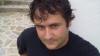 A fost găsit italianul dispărut în Moldova: Se ascundea în pădure, din teama de a nu fi ucis