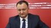 Dodon dezamăgit de hotărârea Curţii de Apel Bălţi: PL a făcut presiuni asupra judecătorilor