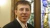 Curtea de Apel Bălţi va examina vineri, recursul PCRM privind anularea mandatului de primar al lui Chirtoacă