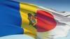 Turiştii niponi care vor dori să viziteze Moldova vor putea procura un pachet turistic din Japonia