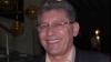Mihai Ghimpu le dă sfaturi deputaţilor cum să se odihnească în vacanţă: Nu ţineţi capul la soare
