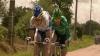 Mark Cavendish a câştigat etapa cu numărul cinci din Turul Franţei
