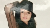 """În această seară, Olga Busuioc va cânta în finala prestigiosului concurs """"Operalia"""""""