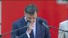 Ambasadorul Franţei la Bucureşti a leşinat în timpul recepţiei organizate de Ziua Naţională (VIDEO)