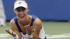 Fosta tenismenă Elena Dementieva se mărită astăzi cu hocheistul rus Maxim Afinoghenov