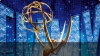 Cea de-a 63-a ediţie a Premiilor Emmy şi-a anunţat nominalizările la 16 categorii