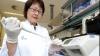 Epidemia de E.coli a fost declarată încheiată în Germania