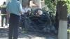 Zubco: Există un suspect în cazul exploziei, în urma căreia a murit Igor Ţurcan
