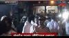 Cel puţin 13 oameni au murit şi alţi o sută au fost răniţi în urma a trei explozii în Mumbai