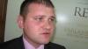 PL dă înapoi: Nu mai vrem alegeri repetate peste 3 luni