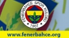 Preşedintele lui Fenerbahce, Aziz Yildirim, şi vice-preşedintele au fost arestaţi