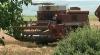 Astăzi începe colectarea dosarelor pentru subvenţionarea fermierilor pe anul 2011