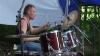 """În satul Căpriana se desfăşoară a doua ediţie a festivalului de muzică rock """"Forest Kap"""""""