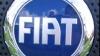 OFICIAL: Fiat deţine 53.5% din acţiunile Chrysler