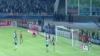 Federaţia Argentiniană a amânat meciul amical cu România