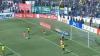 Dacia Chişinău a achiziţionat şase jucători noi, printre care trei mijlocaşi, doi atacanţi şi un fundaş