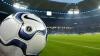 Barca şi Manchester United pregătite pentru duelul în World Football Challenge