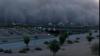 Furtună violentă de nisip în Arizona VEZI VIDEO