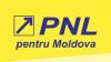 Un membru al PNL este nemulţumit că CEC nu a organizat alegeri locale în Tighina