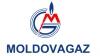 """SA """"Moldova Gaz"""" este sponsorul General al campaniei """"EU sunt Moldova"""""""